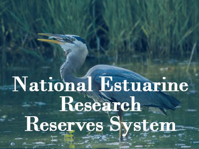 National Estuarine Research Reserves System