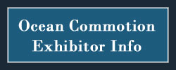 Image: Ocean Commotion Exhibitor Info